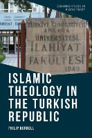 Islamic Theology in the Turkish Republic