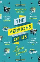 The Versions of Us: The Number One...