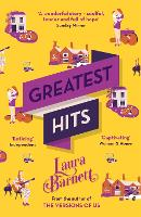 Greatest Hits: From the bestselling...