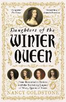 Daughters of the Winter Queen: Four...