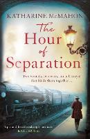 The Hour of Separation: From the...
