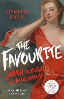 The Favourite: The Life of Sarah...
