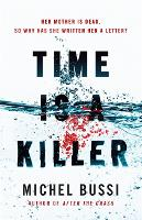Time is a Killer: From the ...