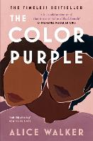 The Color Purple: The classic,...