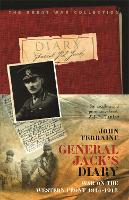 General Jack's Diary 1914-18