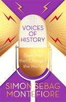 Voices of History: Speeches that...