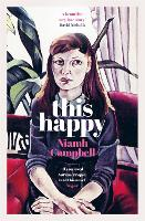 This Happy: Shortlisted for the An...