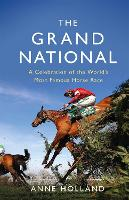 The Grand National: A Celebration of...