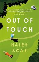 Out of Touch: The heartbreaking and...