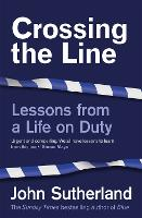 Crossing the Line: Lessons From a ...
