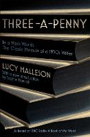 Three-a-Penny: Radio 4 Book of the Week