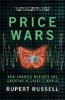 Price Wars: Adventures in the...