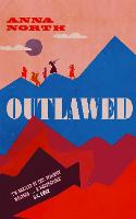 Outlawed: The Reese Witherspoon Book...
