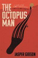 The Octopus Man