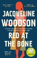 Red at the Bone: Longlisted for the...