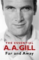 The Next Best of A.A. Gill