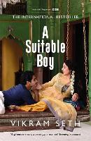 A Suitable Boy: THE CLASSIC ...