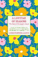 A Lifetime of Seasons: The Best of...