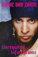Unrequited Infatuations: The ...