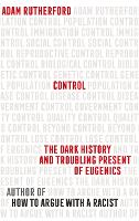 Faster, Stronger, Smarter: The Dark...