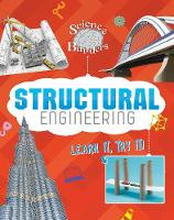 Structural Engineering: Learn It, Try...