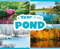 A Year in the Pond