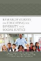 Research Studies on Educating for...