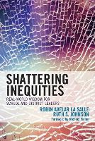Shattering Inequities: Real-World...