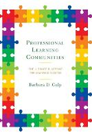 Professional Learning Communities: ...