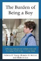 The Burden of Being a Boy: Bolstering...