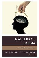 Masters of Media: Controversies and...