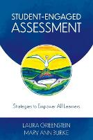 Student-Engaged Assessment: ...