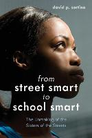From Street Smart to School Smart: ...