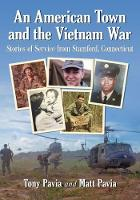 An American Town and the Vietnam War:...