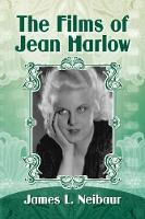 The Films of Jean Harlow