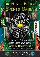 The Minds Behind Sports Games:...