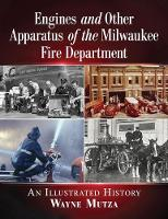 Engines and Other Apparatus of the...