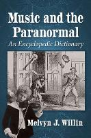 Music and the Paranormal: An...