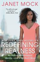 Redefining Realness: My Path to...