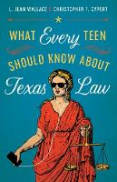 What Every Teen Should Know about...