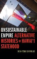 Unsustainable Empire: Alternative...
