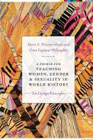 A Primer for Teaching Women, Gender,...