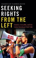 Seeking Rights from the Left: Gender,...