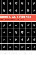 Bodies as Evidence: Security,...