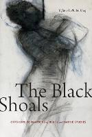 The Black Shoals: Offshore Formations...