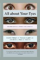 All about Your Eyes, Second Edition,...