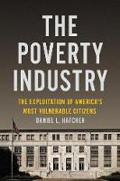 The Poverty Industry: The ...
