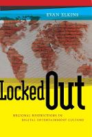 Locked Out: Regional Restrictions in...