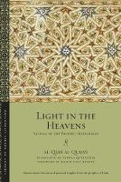 Light in the Heavens: Sayings of the...