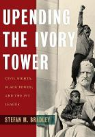 Upending the Ivory Tower: Civil...